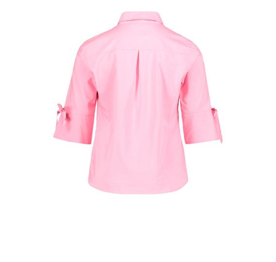 Блуза 1062791 Betty Barclay - 1062791 фото 1