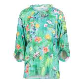Блуза 1063242 Betty Barclay - 1063242 фото 10