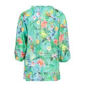 Блуза 1063242 Betty Barclay - 1063242 фото 9