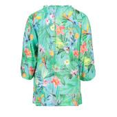 Блуза 1063242 Betty Barclay - 1063242 фото 6
