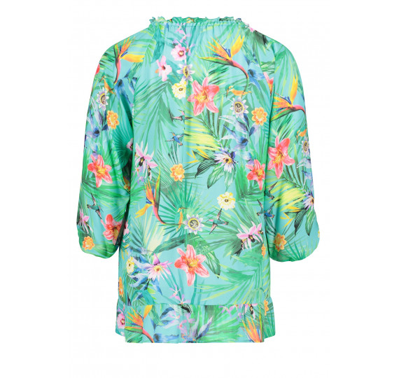 Блуза 1063242 Betty Barclay - 1063242 фото 1