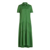 Платье 1081098 Vera Mont - 1081098 фото 8
