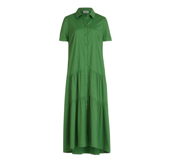 Платье 1081098 Vera Mont - 1081098 фото 4