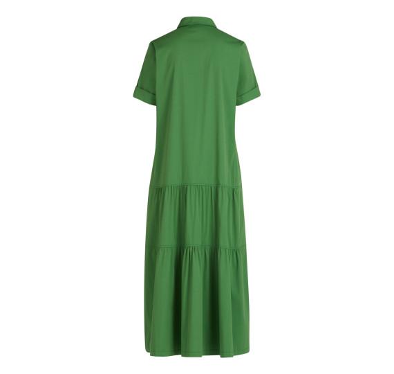 Платье 1081098 Vera Mont - 1081098 фото 3