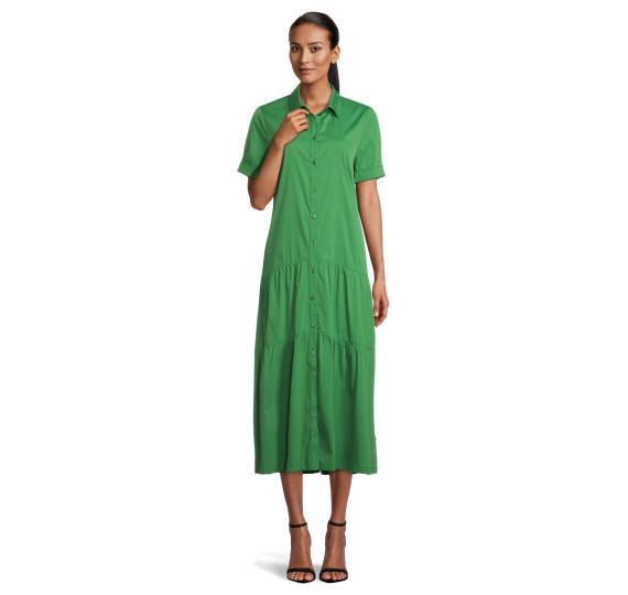 Платье 1081098 Vera Mont - 1081098 фото 2