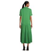 Платье 1081098 Vera Mont - 1081098 фото 5
