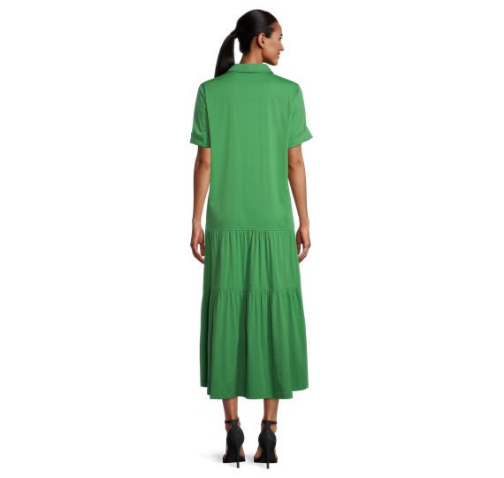 Платье 1081098 Vera Mont - 1081098 фото 1