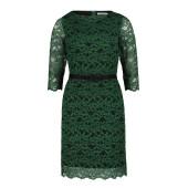 Платье 1058705 Betty Barclay - 1058705 фото 7