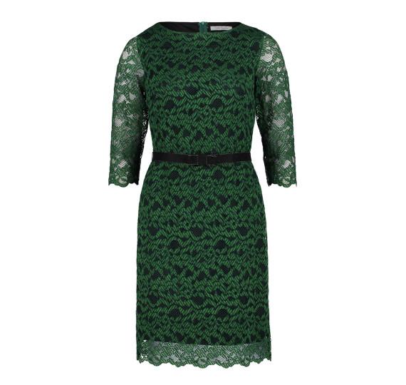 Платье 1058705 Betty Barclay - 1058705 фото 3