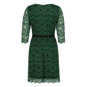 Платье 1058705 Betty Barclay - 1058705 фото 8