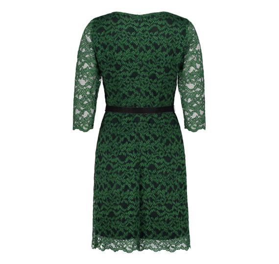 Платье 1058705 Betty Barclay - 1058705 фото 4