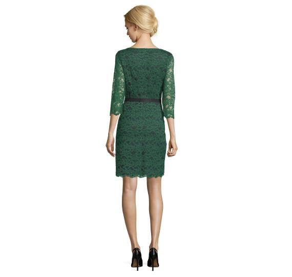 Платье 1058705 Betty Barclay - 1058705 фото 2