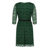 Платье 1058705 Betty Barclay - 1058705 фото 5