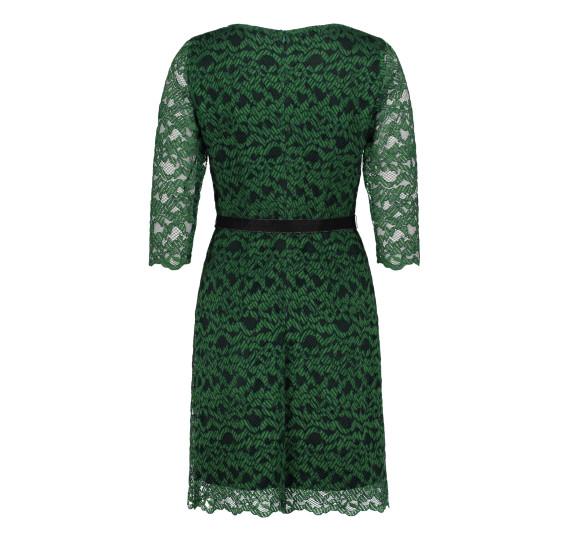 Платье 1058705 Betty Barclay - 1058705 фото 1