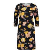 Платье 1058731 Betty Barclay - 1058731 фото 8