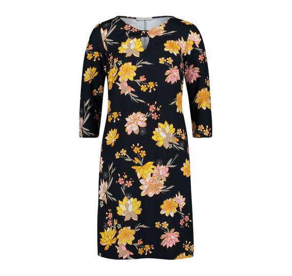 Платье 1058731 Betty Barclay - 1058731 фото 4