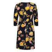 Платье 1058731 Betty Barclay - 1058731 фото 7