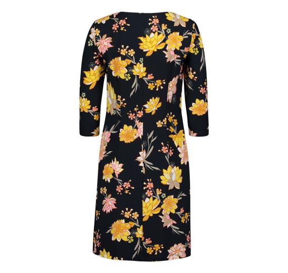 Платье 1058731 Betty Barclay - 1058731 фото 3