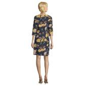 Платье 1058731 Betty Barclay - 1058731 фото 6