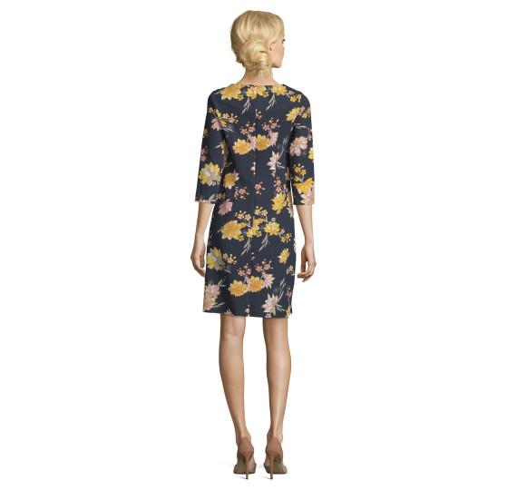 Платье 1058731 Betty Barclay - 1058731 фото 2