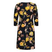 Платье 1058731 Betty Barclay - 1058731 фото 5