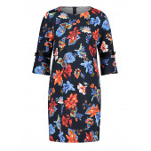 Платье 1058796 Betty Barclay - 1058796 фото 8