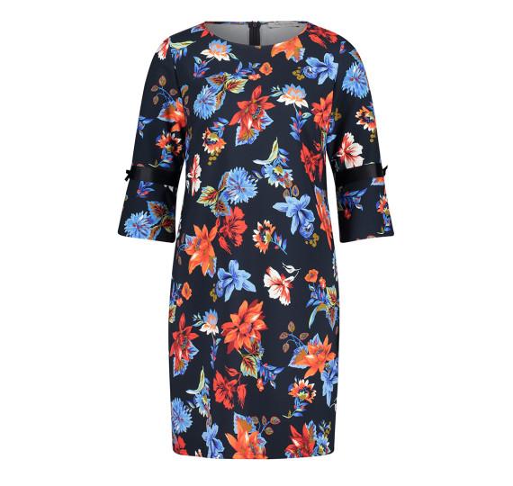 Платье 1058796 Betty Barclay - 1058796 фото 4