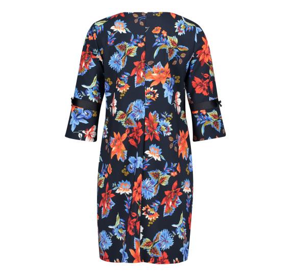 Платье 1058796 Betty Barclay - 1058796 фото 1