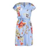Платье 1058797 Betty Barclay - 1058797 фото 8