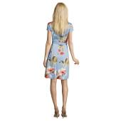 Платье 1058797 Betty Barclay - 1058797 фото 6