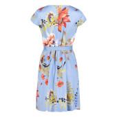 Платье 1058797 Betty Barclay - 1058797 фото 5