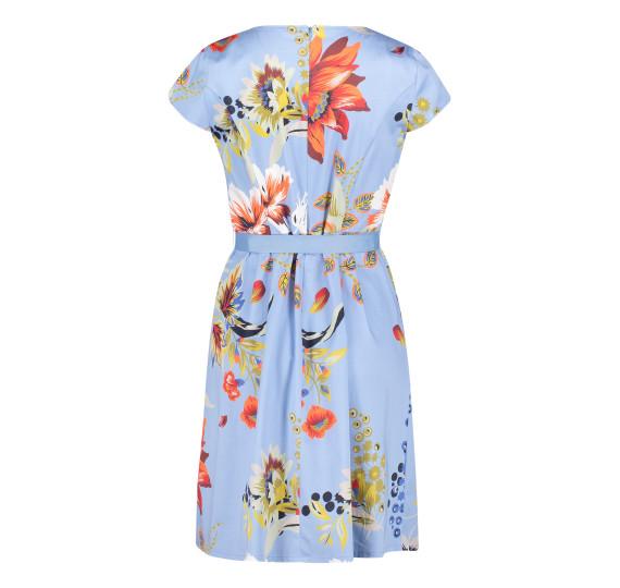 Платье 1058797 Betty Barclay - 1058797 фото 1
