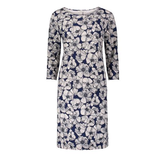 Платье 1049331 Betty Barclay - 1049331 фото 3