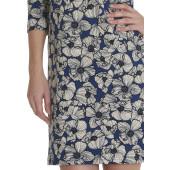 Платье 1049331 Betty Barclay - 1049331 фото 5