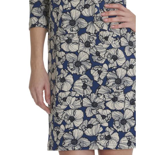 Платье 1049331 Betty Barclay - 1049331 фото 2