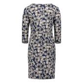 Платье 1049331 Betty Barclay - 1049331 фото 4