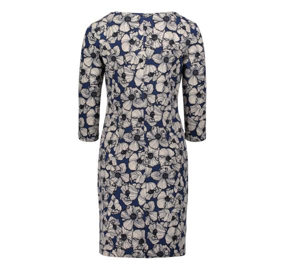 Платье 1049331 Betty Barclay - 1049331 фото 1