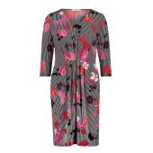 Платье 1058821 Betty Barclay - 1058821 фото 8