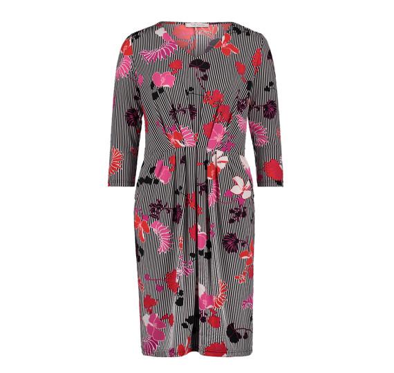 Платье 1058821 Betty Barclay - 1058821 фото 4