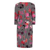 Платье 1058821 Betty Barclay - 1058821 фото 7