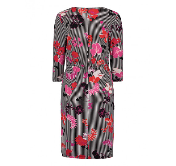 Платье 1058821 Betty Barclay - 1058821 фото 3