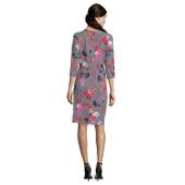 Платье 1058821 Betty Barclay - 1058821 фото 6