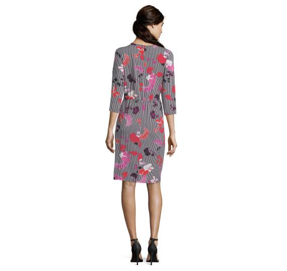 Платье 1058821 Betty Barclay - 1058821 фото 2