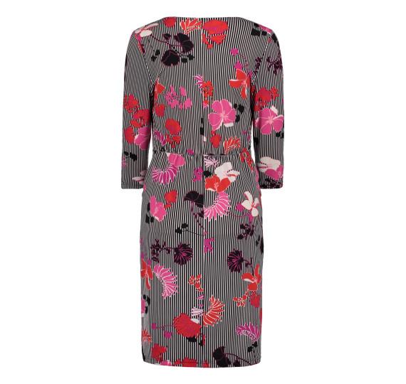 Платье 1058821 Betty Barclay - 1058821 фото 1