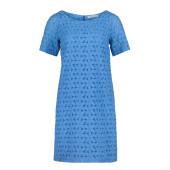 Платье 1062741 Betty Barclay - 1062741 фото 8