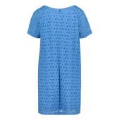 Платье 1062741 Betty Barclay - 1062741 фото 6