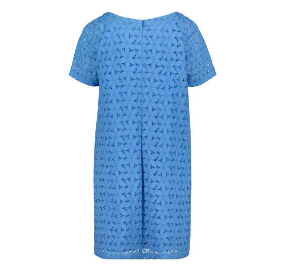 Платье 1062741 Betty Barclay - 1062741 фото 2