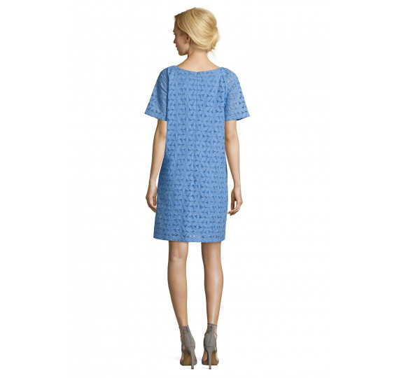 Платье 1062741 Betty Barclay - 1062741 фото 3