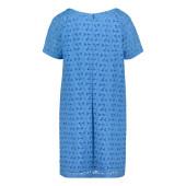 Платье 1062741 Betty Barclay - 1062741 фото 5