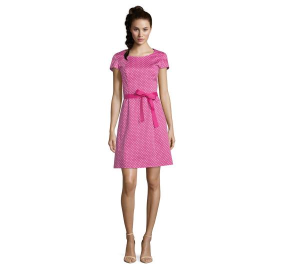 Сукня 1058866 Betty Barclay - 1058866 фото 4